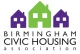 Welcome to Birmingham Civic Housing Association