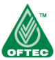 OFTEC Registration Complete
